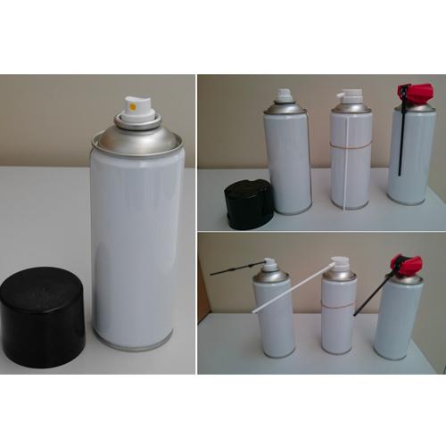 accessori per spray